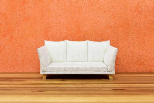 ריפוד כסאות – מעניקים לכיסא חיים חדשים לגמרי