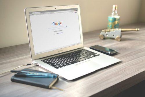ניהול מוניטין ברשת – איך גוגל מחשב את המוניטין העסקי שלכם?