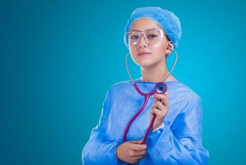רשלנות רפואית בטיפול נמרץ